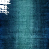 color teal - Objectos -