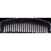 comb - Items -