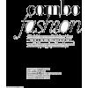 combo fashion - Texts -