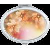 compact - Cosmetics -