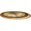 compass - Items -
