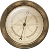Compass - Predmeti -