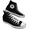 converse - Sneakers -