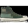 converse - 球鞋/布鞋 -