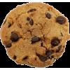 cookie  - Atykuły spożywcze -