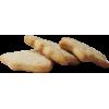 cookies - Items -