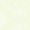 cores - Sfondo -