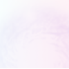 cores - Background -