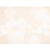 cores - Lights -