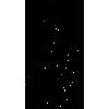 corner - Uncategorized -
