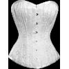 corset - Donje rublje -