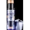 cosmetic - 化妆品 -