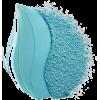 cosmetic - Cosmetics -