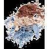 cosmetic - Cosméticos -
