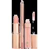 cosmetic - Kosmetyki -