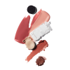 cosmetic - Accessories -
