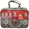 cosmetic bag, travel make-up bag - Travel bags -