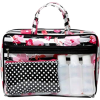 cosmetic bag, travel make-up bag - Travel bags -