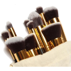 cosmetic brushes - Other -