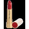 cosmetics Two Faced Lipstick - Kosmetyki -