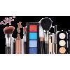 cosmetics - Cosméticos -