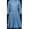 Cotton Dress,fashion,women - Dresses - $645.00