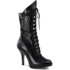 cowboy boot - Boots -