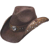cowgirl hats - ハット -