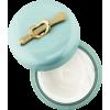 cream - Cosmetica -