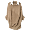 created girlzinha mml-cherry - Long sleeves t-shirts -