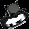 Crni Prsten - Aneis -