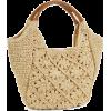 crochet bag - Bolsas pequenas -