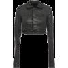 crop jacket - Jacken und Mäntel -