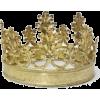 crown - Predmeti -