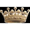 crown - Uncategorized -