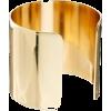cuff bracelet - Narukvice -