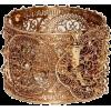 cuff by Dannijo - Armbänder -