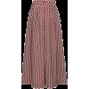 culottes - Capri & Cropped - $1,492.00