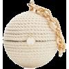 cult gaia - Bolsas com uma fivela -