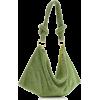 cult gaia - Hand bag -