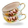 Cup Pink - Items -