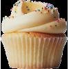 cupcake  - Comida -