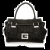 guess - Bag -