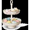 cupcakes - Lebensmittel -