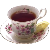 cup of tea - Uncategorized -