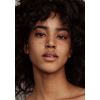 curly hair - Persone -