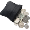 currency money coin purse - Items -