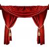 Curtain - Items -