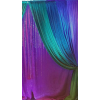 curtains - Background -
