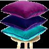cushion - Furniture -